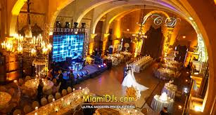 miami production miami djs miami dj miami wedding djs miami event productions