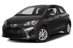 toyota yaris or ford 2018 ford focus vs 2017 toyota yaris compare reviews safety