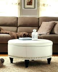 Living Room Without Coffee Table Rooms To Go Coffee Table Ottoman Miketechguy