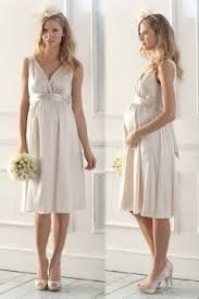 brautkleid f r schwangere schöne modische brautkleider für schwangere güstig kaufen