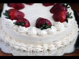 receta para pastel de tres leches cómo hacer una torta de tres