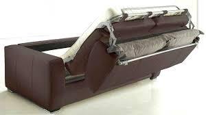 canapé discount pas cher 20 le meilleur de lit convertible pas cher des idées chaise et