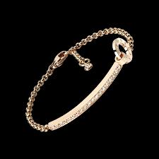 piaget bijoux bracelet diamant or piaget bijoux joaillerie g36p6800