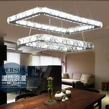 Chandelier Led Lights Popular Led Lights Chandelier Buy Cheap Led Lights Chandelier Lots