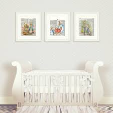 rabbit nursery 15 best ideas of rabbit wall