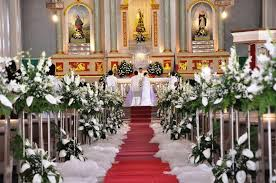 wedding planning ideas wedding decor catholic wedding decorations theme wedding ideas