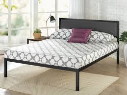 kitchen awesome bed frame and headboard king bed headboard and