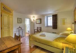 chambres d h es corse 100 images chambres d hôtes a casa aperta