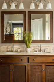 Bathroom Vanities Charlotte Nc by Ryan Homes Charlotte Nc Traditional Home Office And Alcove Arch