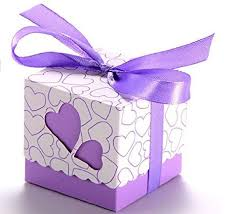 wedding cake boxes cheap 100 wedding cake boxes find 100 wedding cake boxes deals on