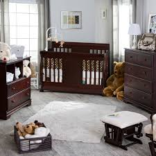 Munire Capri Crib by Finally The Crib And Changing Table Set At A Reasonable Price