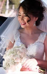 wedding hair and makeup las vegas beauty mobile makeup artist las vegas bridal and