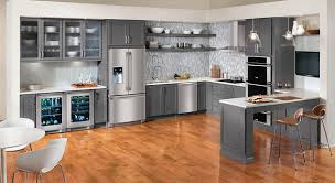 Trends In Kitchen Cabinets Kitchen Idea - Kitchen cabinet color trends