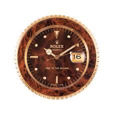rolex black friday rolex watches