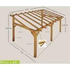 carport design plans carport plans free free outdoor plans diy shed wooden