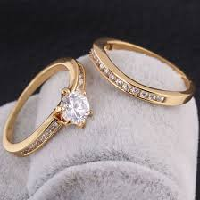 engagement rings for couples wedding structurecheap promise rings for couples wedding structure