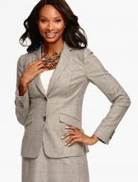 business casual for women lovetoknow