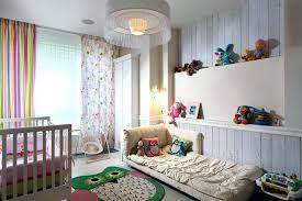 Nursery Room Area Rugs Especial Crib Nursery Rugs Roselawnluran Childrens Area Ikea