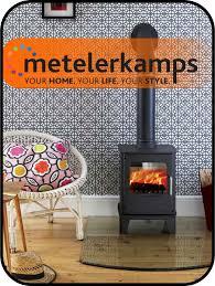 morso 04 wood burning fireplace metelerkamps