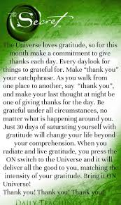 quotes for thanksgiving day best 25 i am thankful for ideas on pinterest thankful for