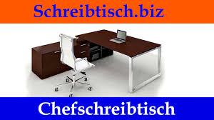 Chefschreibtisch Hcsitbierhcs Computertischekaufen De