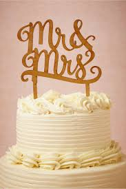 mrs mrs cake topper cake topper mr mrs cake topper 2040135 weddbook