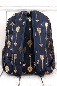 Latest handbags tote travel buy wholesale bags