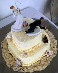 wedding cake theme theme weddings ideas matt dom s custom wedding cakes