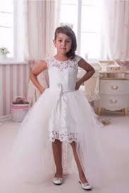communion dresses communion dresses on luulla
