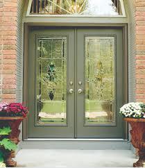 Standard Size Patio Door by French Doors Or Sliding Patio Doors Overhead Door Kansas City