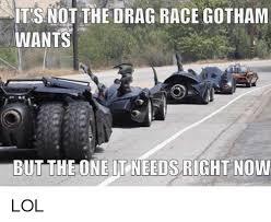 Racing Memes - 25 best memes about drag racing drag racing memes