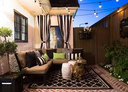 best 25 cozy patio ideas on pinterest outdoor spaces backyard