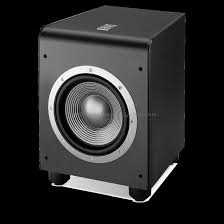 best home theater subwoofer under 300 12 inch subwoofer home theater 10 best home theater systems