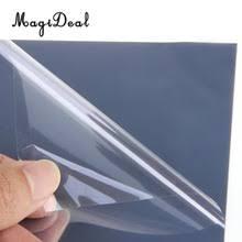 Mirror Film For Walls Popular Reflective Plastic Film Buy Cheap Reflective Plastic Film