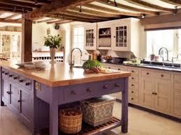 country kitchen country kitchen ideas style kitchens design