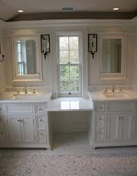 master bathroom vanities ideas bathroom interior lowes bathroom vanities master vanity
