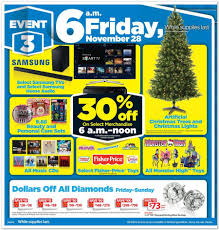 walmart black friday 2017 ps4 walmart black friday 2014