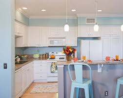 kitchen colors 2017 using 2017 color currents to update your room