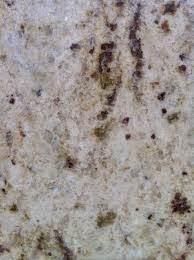 Home Depot Kitchen Countertops by Ideas Sophisticated Alluring Granite Kitchen Countertop Prefab