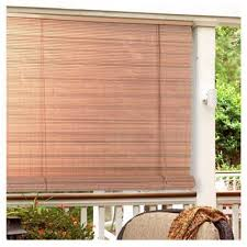 Another Word For Window Blinds Outdoor Blind Amazon Com