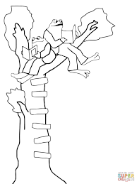 toad coloring pages free frog and toad coloring pages arnold