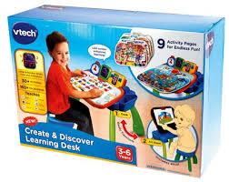 bureau 3 en 1 bureau interactif 3 en 1 zouzou m 39 apprend tout vtech jouets
