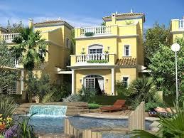 bureau central central property bureau villas apartments towhouses fincas in