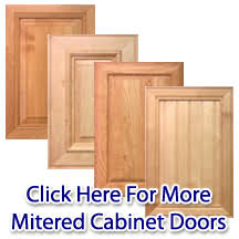 Replacement Doors For Kitchen Cabinets Mitered Cabinet Doors For Sale Png