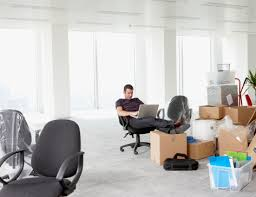 Office Space Move Your Desk Scheduling Your Small Office Move In Nyc U2013 Tip 4