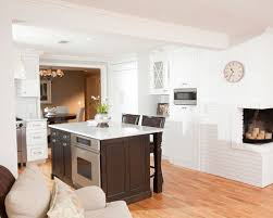 kitchen island with oven marvelous kitchen island oven fresh home design decoration daily