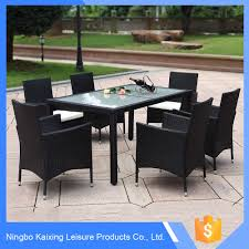 tea table and chairs set tea table and chairs set suppliers and
