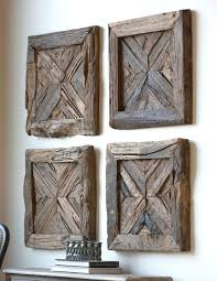 wall ideas rustic wall hangings for sale rustic metal wall