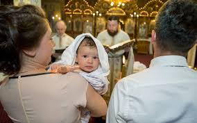 ce cumpara nasa la botez arhivă portfolio pagina 5 din 6 ionut barbulescu photos