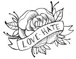 download rose tattoo easy danielhuscroft com